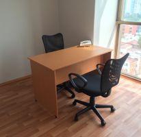 Foto de oficina en renta en Granada, Miguel Hidalgo, Distrito Federal, 2427016,  no 01