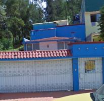 Foto de casa en venta en Jardines de Satélite, Naucalpan de Juárez, México, 2771693,  no 01
