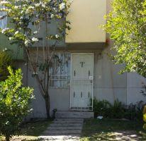 Foto de casa en venta en San Francisco Tepojaco, Cuautitlán Izcalli, México, 2582717,  no 01