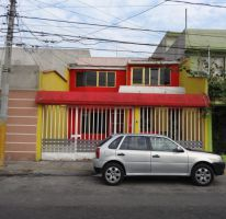 Foto de casa en venta en Villa de las Flores 1a Sección (Unidad Coacalco), Coacalco de Berriozábal, México, 2817378,  no 01