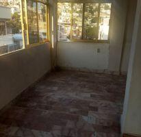 Foto de casa en venta en Renacimiento, Acapulco de Juárez, Guerrero, 4520579,  no 01