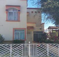 Foto de casa en venta en Brisas del Lago, León, Guanajuato, 1790358,  no 01