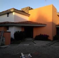 Foto de casa en venta en Santa Cruz Guadalupe, Puebla, Puebla, 2845853,  no 01