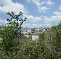 Foto de casa en venta en Bosques de Valle Alto 2 Etapa, Monterrey, Nuevo León, 2346894,  no 01