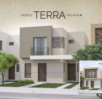 Foto de casa en venta en Nuevo Mexicali, Mexicali, Baja California, 4520817,  no 01