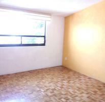 Foto de casa en venta en Jardines de Satélite, Naucalpan de Juárez, México, 4380595,  no 01