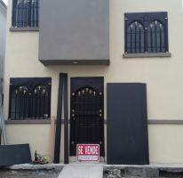 Foto de casa en venta en Monte Alban I, Apodaca, Nuevo León, 1813927,  no 01