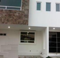 Foto de casa en venta en Heritage II, Puebla, Puebla, 2856375,  no 01