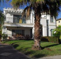 Propiedad similar 1495607 en Residencial Lagunas de Miralta.