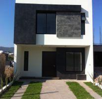 Foto de casa en venta en San Agustin, Tlajomulco de Zúñiga, Jalisco, 2509672,  no 01