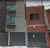 Foto de departamento en venta en Nativitas, Benito Juárez, Distrito Federal, 3993757,  no 01