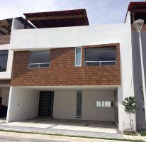 Foto de casa en renta en Lomas de Angelópolis Privanza, San Andrés Cholula, Puebla, 4534291,  no 01