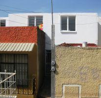 Foto de departamento en venta en INDECO La Huerta, Morelia, Michoacán de Ocampo, 1516582,  no 01
