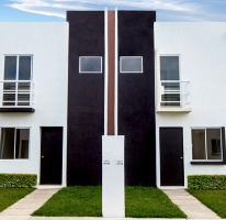 Foto de casa en venta en Cancún Centro, Benito Juárez, Quintana Roo, 2791092,  no 01