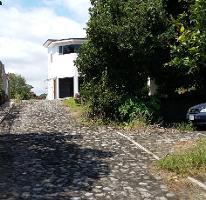 Foto de terreno habitacional en venta en Santa María Ahuacatitlán, Cuernavaca, Morelos, 2467426,  no 01