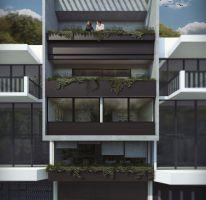 Foto de casa en venta en Lomas de Vista Hermosa, Cuajimalpa de Morelos, Distrito Federal, 4296113,  no 01