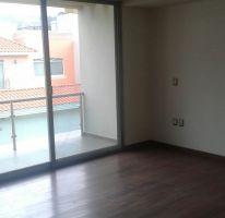 Foto de casa en venta en Real Mil Cumbres, Morelia, Michoacán de Ocampo, 4192807,  no 01