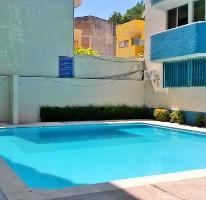 Foto de departamento en venta en Las Playas, Acapulco de Juárez, Guerrero, 3495996,  no 01