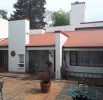 Foto de casa en venta en La Herradura Sección I, Huixquilucan, México, 4514003,  no 01