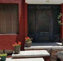 Foto de casa en venta en Lomas de las Águilas, Álvaro Obregón, Distrito Federal, 4238295,  no 01