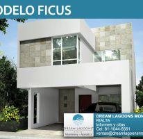 Foto de casa en venta en Apodaca Centro, Apodaca, Nuevo León, 1681444,  no 01