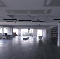 Foto de oficina en renta en Polanco I Sección, Miguel Hidalgo, Distrito Federal, 2923301,  no 01