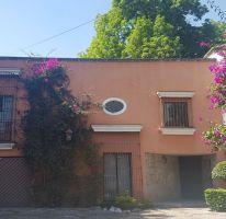Foto de casa en venta en Chimalistac, Álvaro Obregón, Distrito Federal, 4597722,  no 01