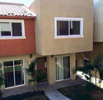 Foto de casa en venta en Cabo San Lucas Centro, Los Cabos, Baja California Sur, 2038361,  no 01