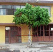 Foto de casa en venta en Juan Sarabia, San Luis Potosí, San Luis Potosí, 1897318,  no 01