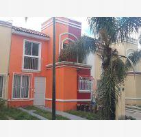 Propiedad similar 2464823 en Hacienda Del Real.