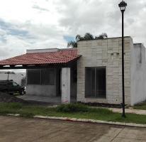 Foto de casa en venta en La Luz Francisco I Madero, Córdoba, Veracruz de Ignacio de la Llave, 3445177,  no 01