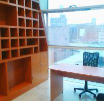 Foto de oficina en renta en Hipódromo Condesa, Cuauhtémoc, Distrito Federal, 2750147,  no 01