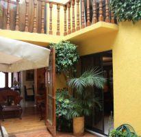 Propiedad similar 1291217 en Jardines del Alba.