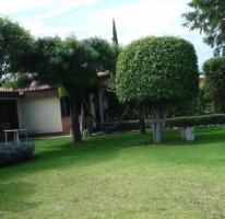 Foto de casa en venta en Camino Real a Cholula, Puebla, Puebla, 935827,  no 01