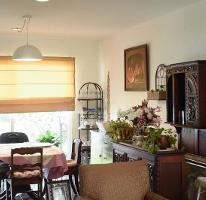 Foto de casa en renta en Juriquilla Santa Fe, Querétaro, Querétaro, 3011758,  no 01