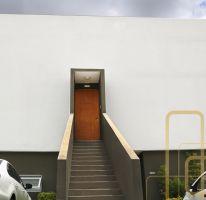 Foto de casa en venta en El Mirador, Querétaro, Querétaro, 2375365,  no 01