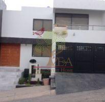 Foto de casa en renta en Sierra Azúl, San Luis Potosí, San Luis Potosí, 1516921,  no 01