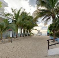 Propiedad similar 2472614 en Playa del Carmen Centro.