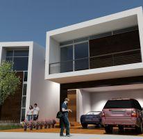 Foto de casa en venta en La Joya Privada Residencial, Monterrey, Nuevo León, 2805390,  no 01