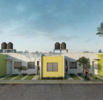 Foto de casa en venta en Villas Del Pedregal, Morelia, Michoacán de Ocampo, 2748609,  no 01