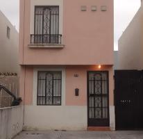 Foto de casa en venta en Quintas las Sabinas, Juárez, Nuevo León, 2902715,  no 01