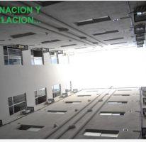 Foto de departamento en venta en Lorenzo Boturini, Venustiano Carranza, Distrito Federal, 4361832,  no 01