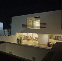 Foto de casa en venta en La Calera, Puebla, Puebla, 1627259,  no 01