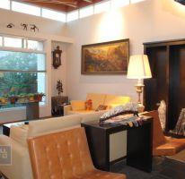 Foto de casa en venta en 2da calle de cedros, jurica, querétaro, querétaro, 2385313 no 01