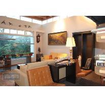 Foto de casa en venta en 2da calle de cedros , jurica, querétaro, querétaro, 2385313 No. 01