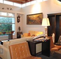 Foto de casa en venta en 2da calle de cedros , jurica, querétaro, querétaro, 0 No. 01