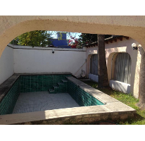Foto de casa en venta en 2da cedros 11abcedros, jurica, querétaro, querétaro, 2784154 No. 01