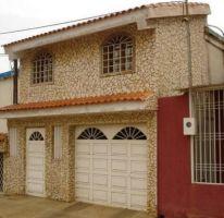 Foto de casa en venta en 2da cerrada 697 20, ctm aragón, gustavo a madero, df, 1423621 no 01