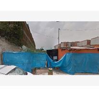 Foto de terreno habitacional en venta en  9 bis, popotla, miguel hidalgo, distrito federal, 2885993 No. 01