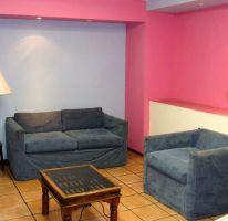 Foto de casa en venta en 2da cerrada de carracci 001, extremadura insurgentes, benito juárez, df, 2197008 no 01